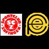SC Zofingen : FCE
