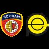 Cham 2 - Eschenbach