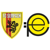 Sempach - Eschenbach
