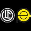Lugano - Eschenbach