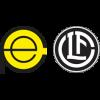 Eschenbach - Lugano