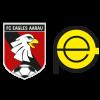 Eagles Aarau - Eschenbach