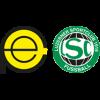 Eschenbach - Luzerner SC