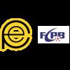 FCE : FC Perlen-Buchrain