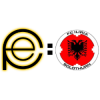 FCE : FC Iliria