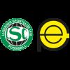 Luzerner SC - Eschenbach