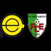 Eschenbach - Entlebuch
