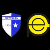 Wohlen - Eschenbach