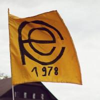 41. GV FC Eschenbach