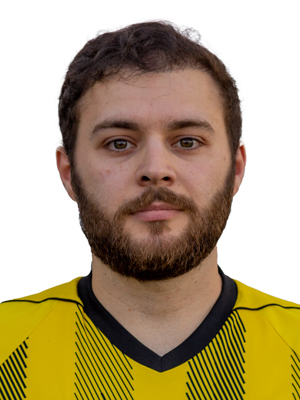 Alban Mulaj