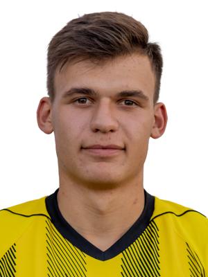 Fabio Rinaldo