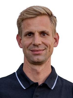 Marc Ketzler