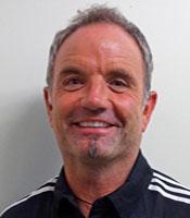 Dave Beetschen
